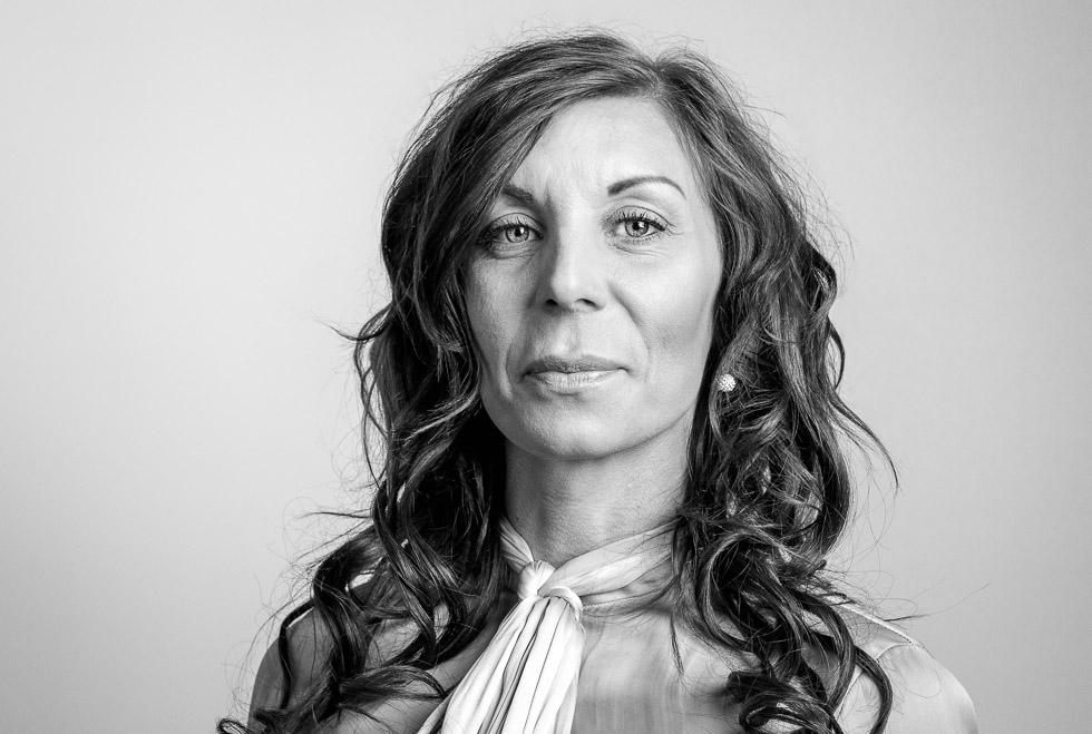 Louise Kjellquist, Advectas