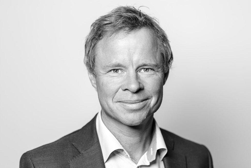 Niklas Pernvik