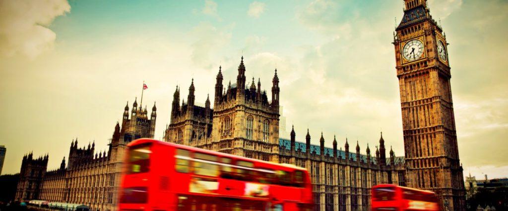 Alteryx, london,