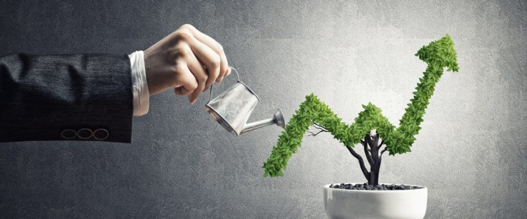 Hållbarhet, ekonomi, ekonomistyrning