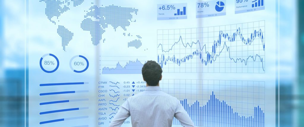 SAP, SAP analytics cloud