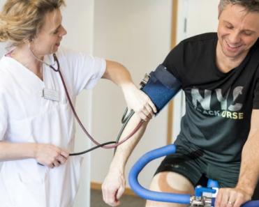Region Skåne, Medicinsk service