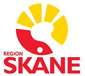 Region Skåne, logga