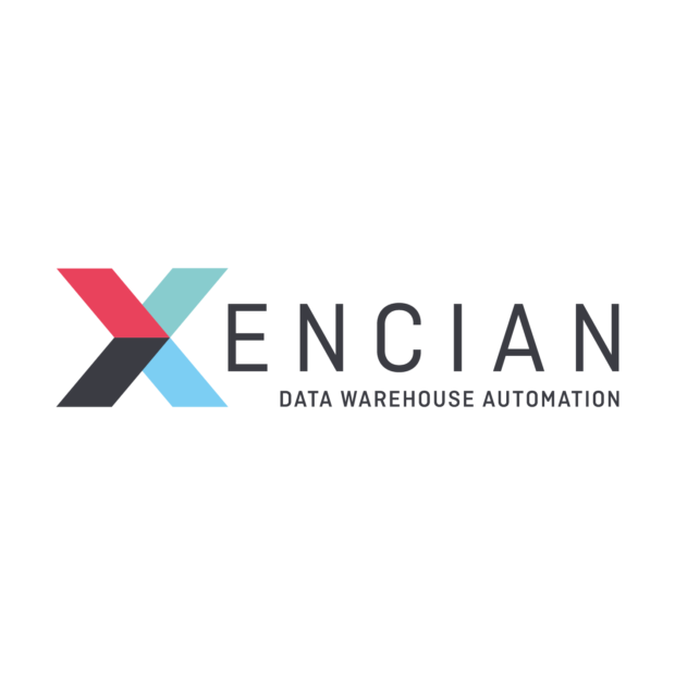 Data Warehouse Automation, Data Warehouse, Datalager