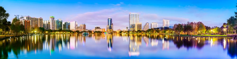 Orlando-qoonections-2018