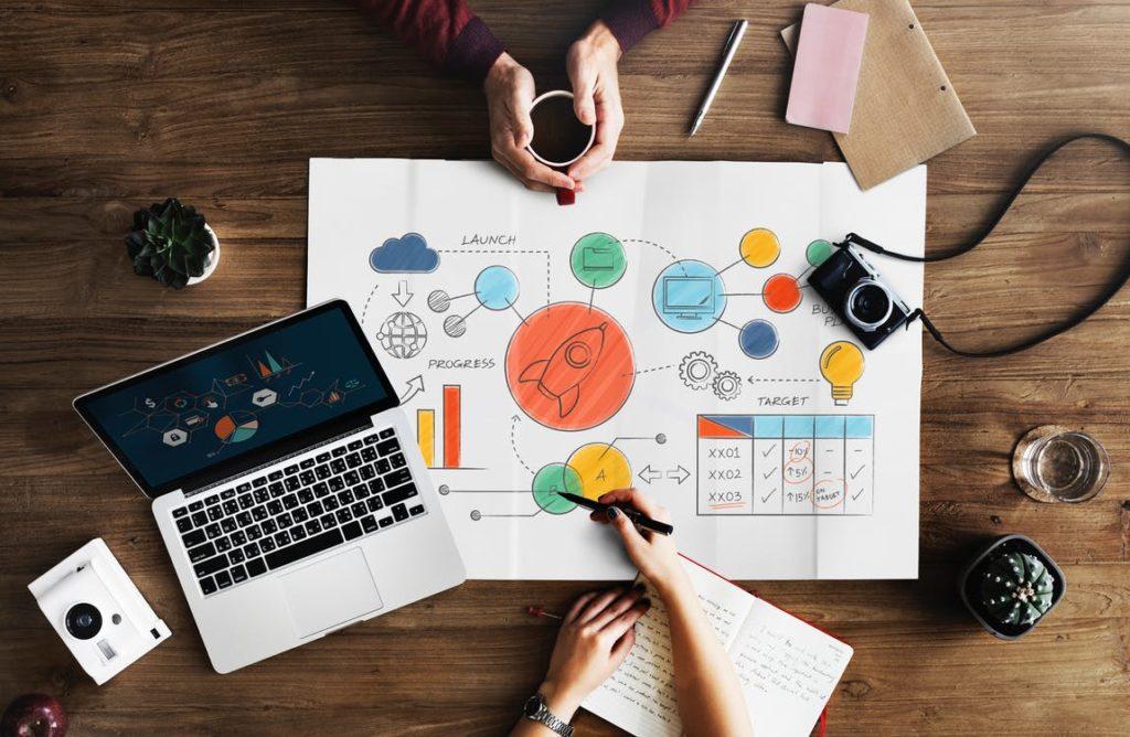 Data Science, verksamhetsoptimering