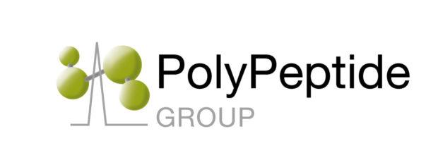 polypeptide logo xencian advectas
