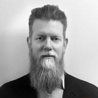 Johan Myhr, Göteborg Energi