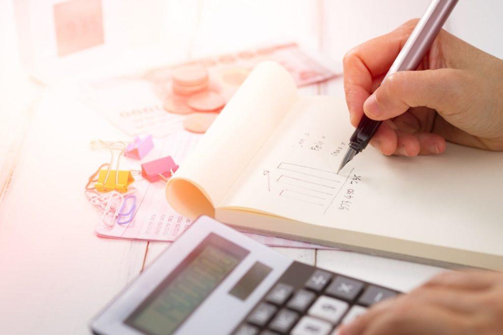 Budget och planering