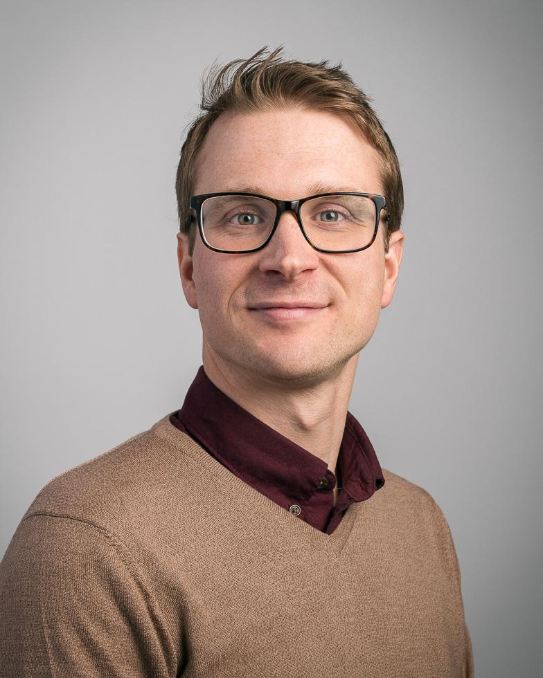 MikaelNilsson
