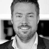 Magnus Fälth
